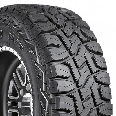 Toyo Tires - OPEN COUNTRY R/T - LT325/60R20 E 126/123Q BSW