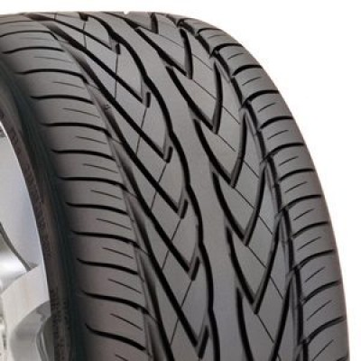 Toyo Tires - Proxes 4 - 295/30R19 100W BSW