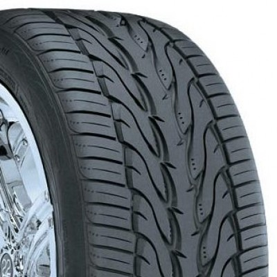 Toyo Tires - Proxes S-T II - 295/45R18 108V BSW