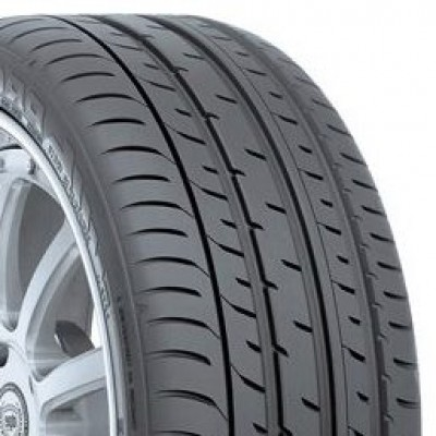 Toyo Tires - Proxes T1 Sport - 295/30R19 XL 100Y BSW