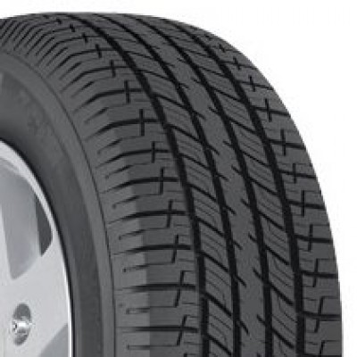 Uniroyal - Laredo Cross Country Tour - P225/70R15 T ORWL