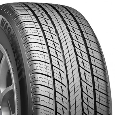 Uniroyal - Tiger Paw Touring A/S - P185/65R14 86H BSW