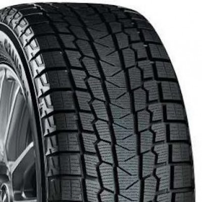 Yokohama - Ice Guard IG53 - 175/70R14 84T BSW