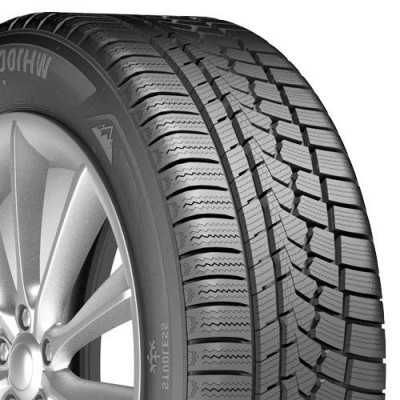 Zeetex - WH1000 SUV - 225/60R18 104H BSW