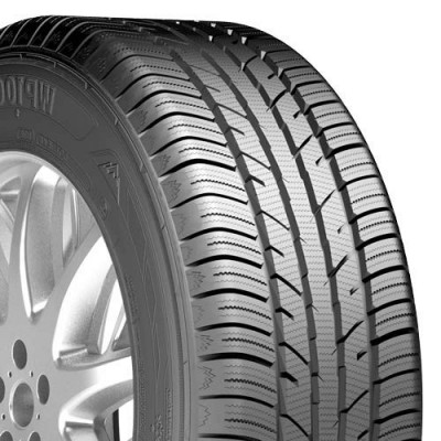 Zeetex - WP1000 - 175/70R14 84T BSW