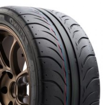 Zestino - Gredge 07RS - 195/50R15 82W BSW