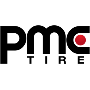 Tire Sales From DiscountTire.com