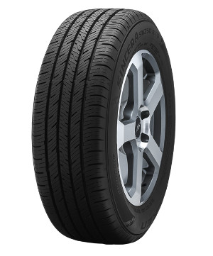 Passenger Vehicles tire - Sincera SN250