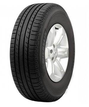 Higher Grade Tire - Michelin Premier