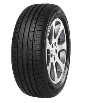 Lower Grade Tire - Minerva 209