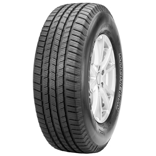 What Is The Best All Season Tire For Cars