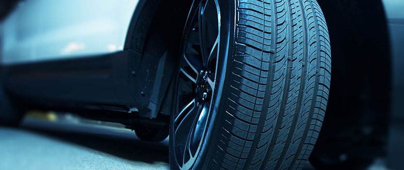 New Summer and 4-season Tires for 2016 - Cars