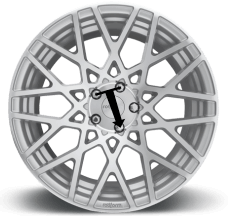 Bolt Circle or Bolt Pattern