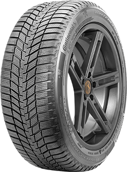 Buy Discount Tires And Low Price Wheels Online Pmctire Canada