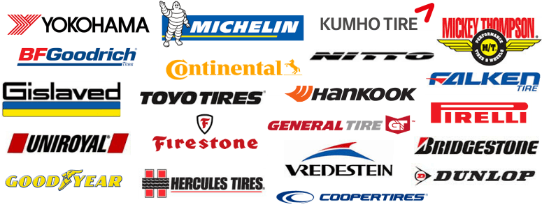 Cheap Tire Places >> Buy Discount Tires And Low Price Wheels Online Pmctire Canada